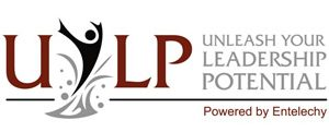 Unleash Your Leadership Potential