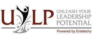 ulp_logo