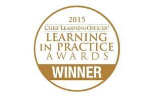 2015-learning-in-practice-award-entelechy