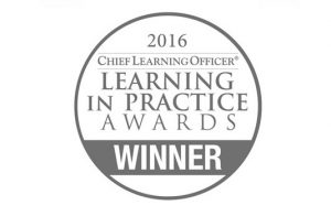 2016-learning-in-practice-award-entelechy
