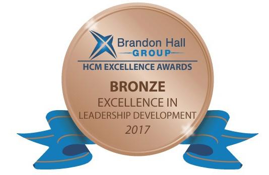 2017-hcm-excellence-award-entelechy