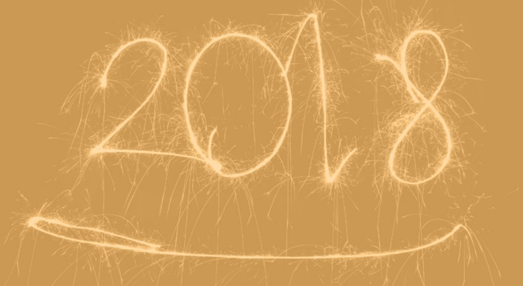 Four Predictions for the L&D Industry in 2018