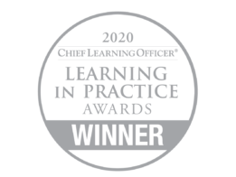 2020_CLO_Award_Silver