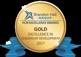 2021_Brandon_Hall_Gold_Award