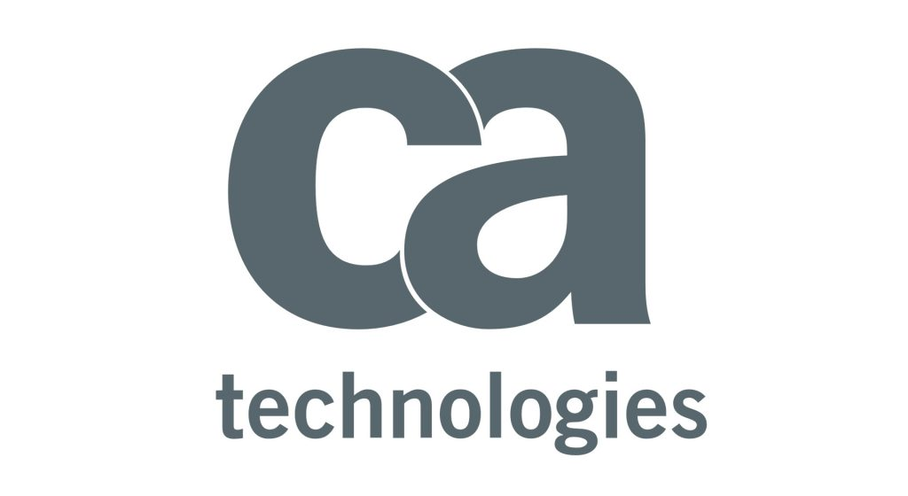 CA Technologies: Global Customer Success