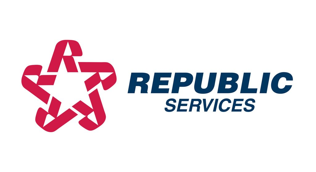 Republic Services: Leadership Fundamentals