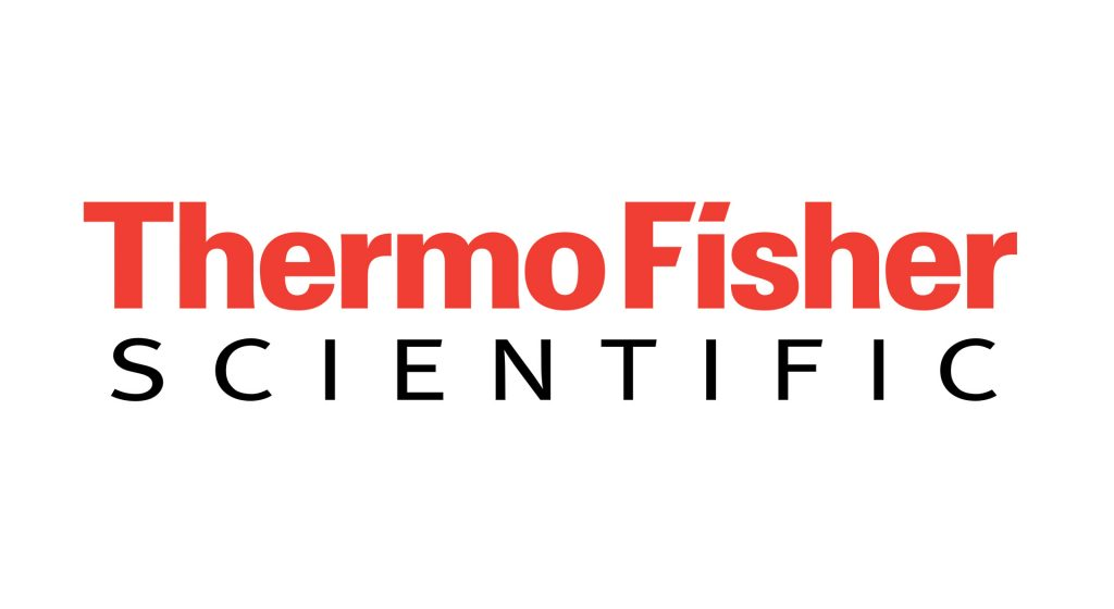 Thermo Fisher Scientific: Developing Emerging Leaders