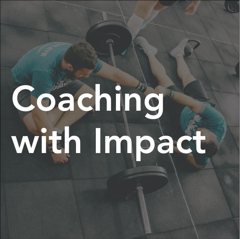 Coaching_with_Impact_a