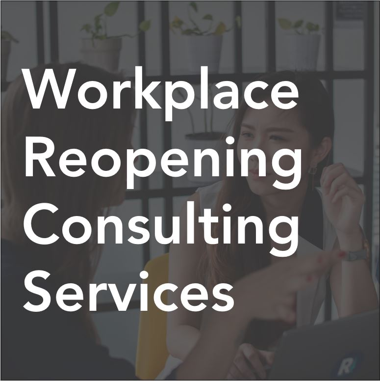 Consulting_services_icon