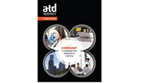 ATD Research - Comcast
