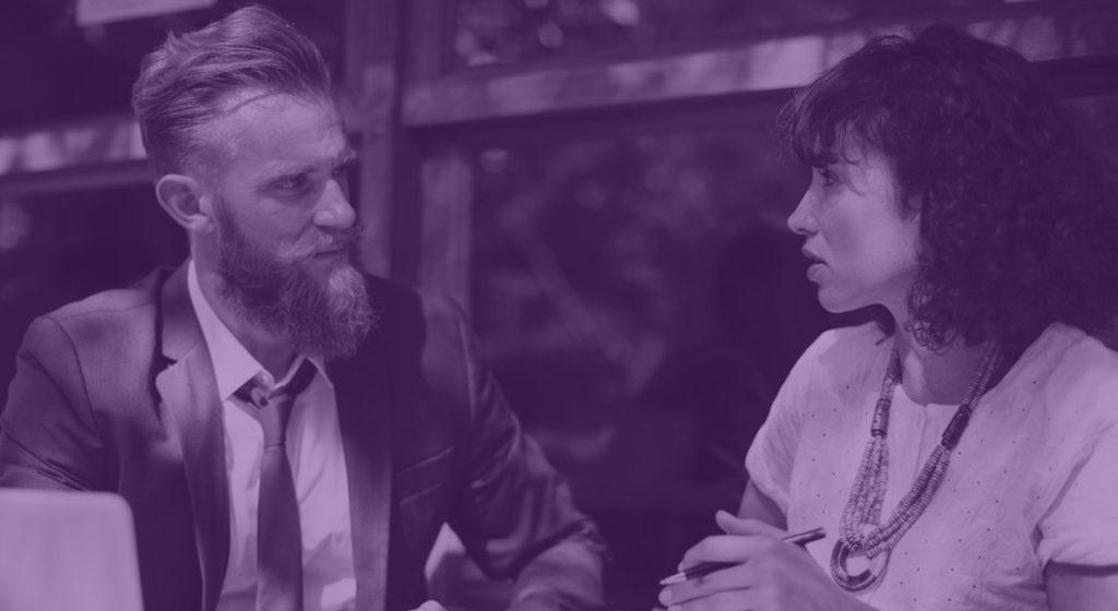 Create a Coaching Culture in Five Steps