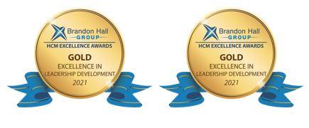 DEL-Virtual_BH_awards