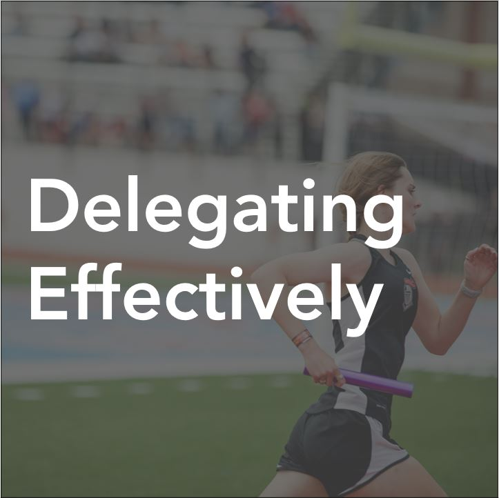 Delegating_Effectively_a