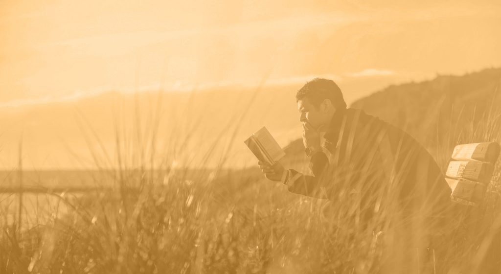 Recommended Summer Reading for Leaders