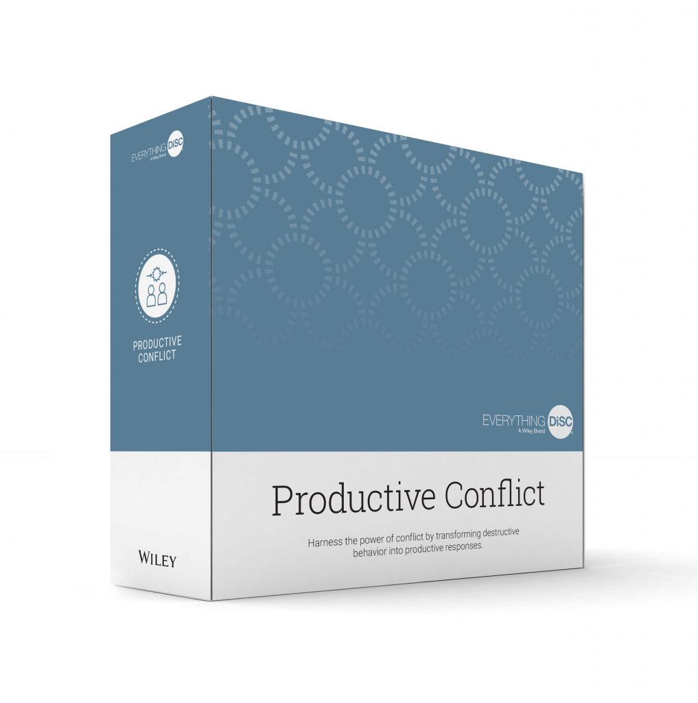 Everything_DiSC_Facilitator_Kit_Productive_Conflict