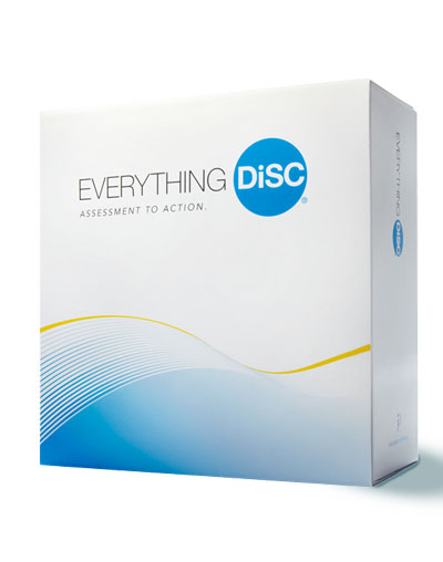 Everything_DiSC_Facilitator_Kit