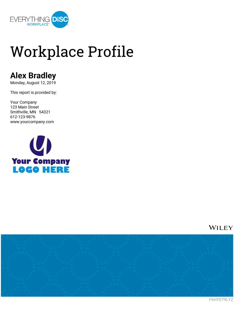 Everything_DiSC_Workplace_Profile