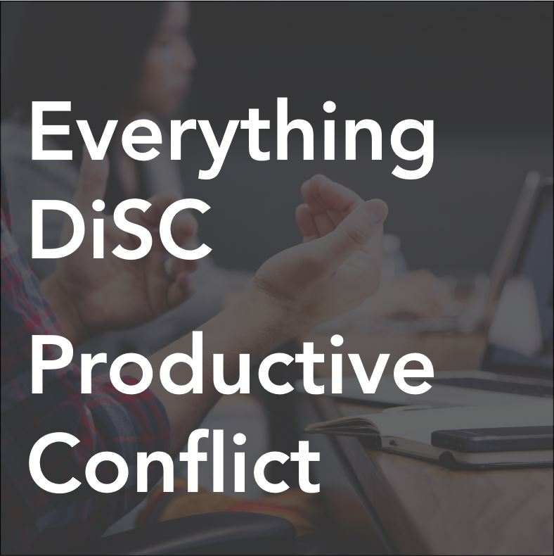 Everything_DiSC_Productive_Conflict