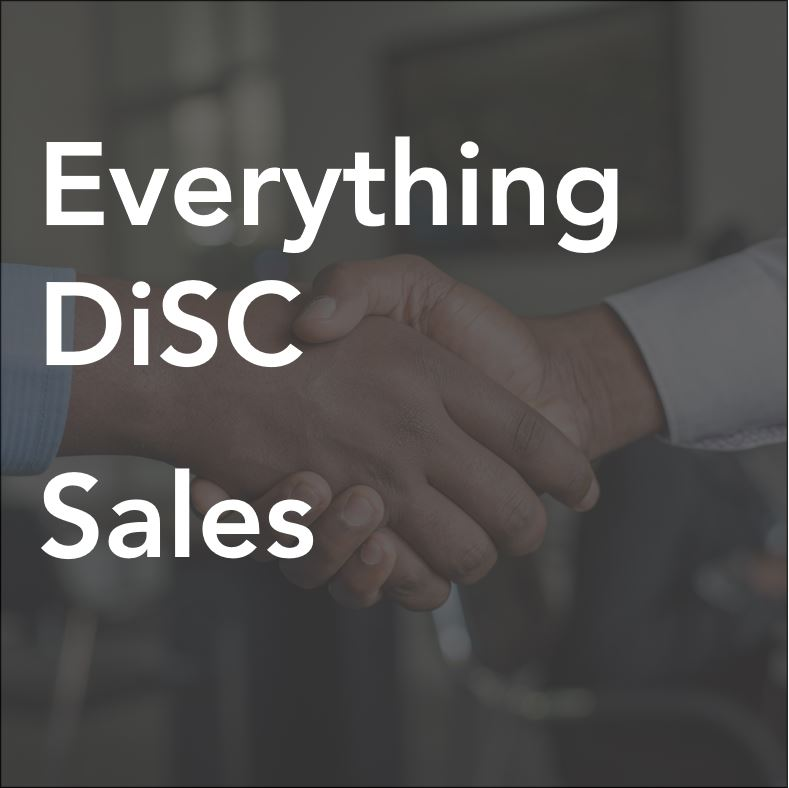 Everything_DiSC_Sales