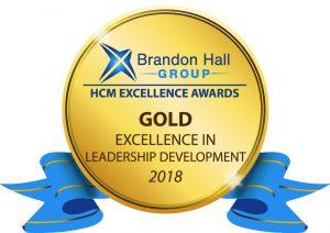 Gold-LD-Award-2018