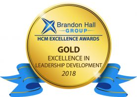 Gold-LD-Award-2018