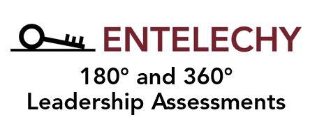 Leadership_Assessment_logo