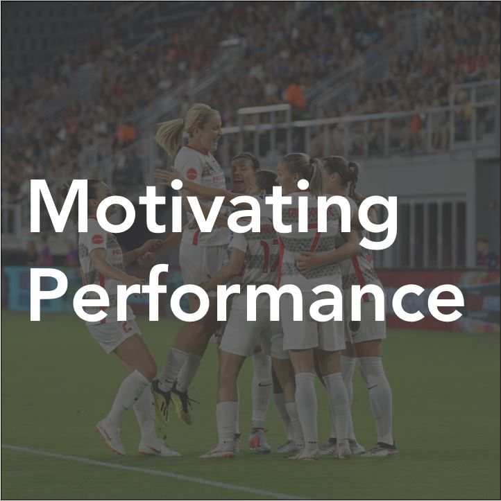 Motivating_Performance_a