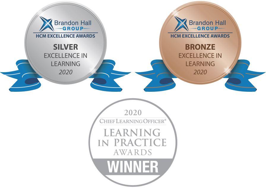 National_Grid_awards_1