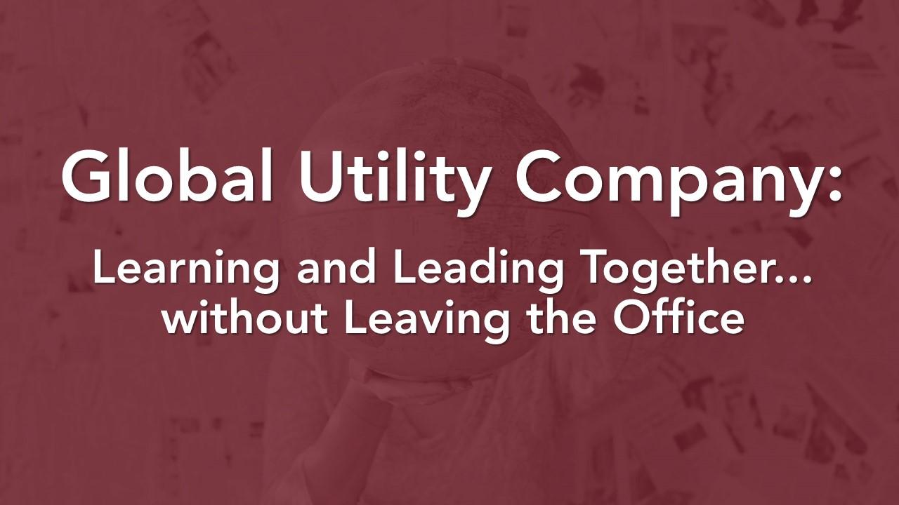 Utilities_company_3