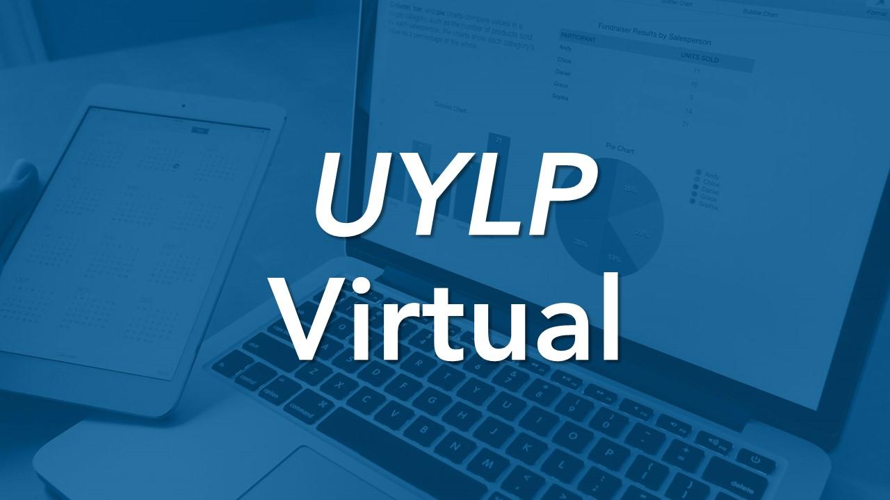 Virtual_button