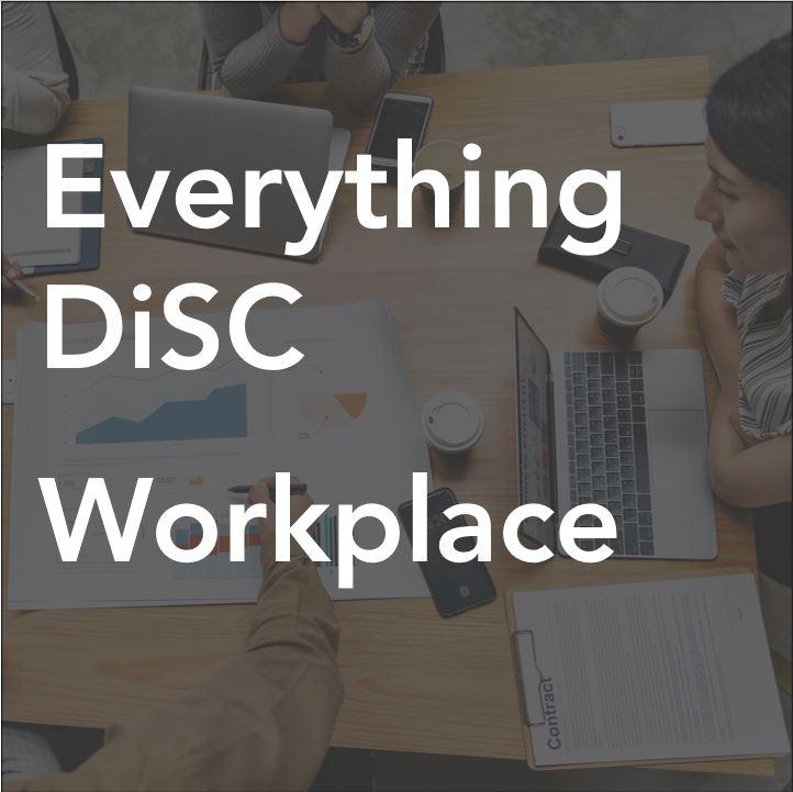 Workplace_logo_square