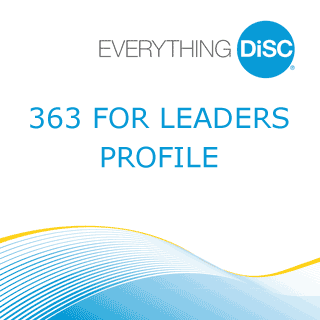 everything-disc-363-for-leaders-profile