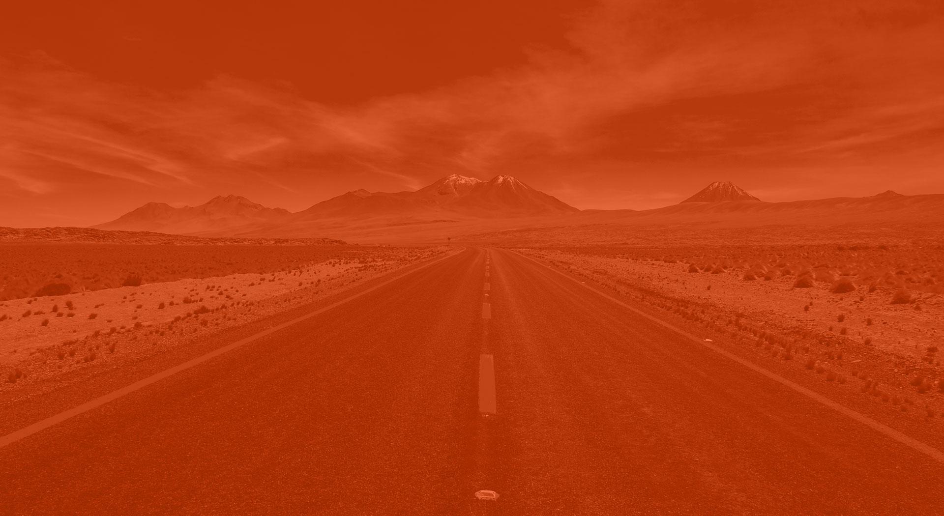 road_ahead_mountains_DARK ORAGE